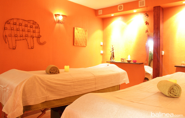 Zen attitude spa centre d 39 esth tique et de massages de - Salon de massage boulogne billancourt ...