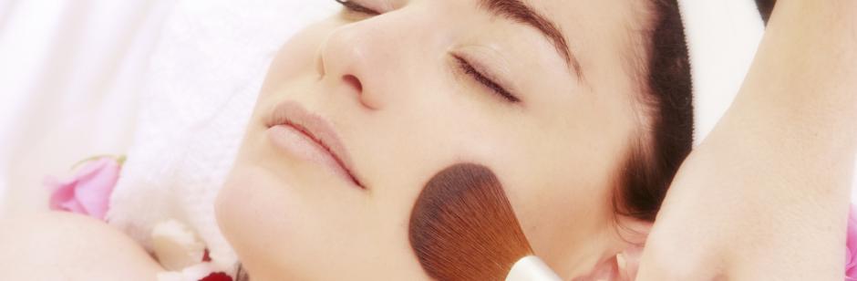 Zen Attitude SPA       Centre de Bien-Etre